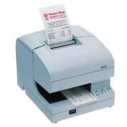 Imprimante  EPSON TM-J7000...