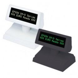 Epson Afficheur DM-D110 USB