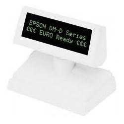 Epson Afficheur DM-D110