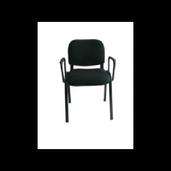 Chaise visiteur polyvalente...